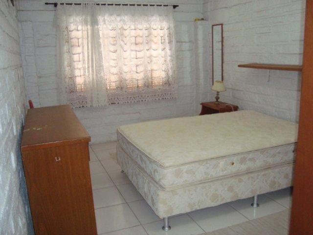 Escritório à venda em Zona nova, Tramandai cod:952 - Foto 6
