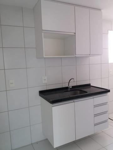 Apartamento 03 quartos 01 suíte 80m2 01 garagem nascente em Piedade - Foto 18