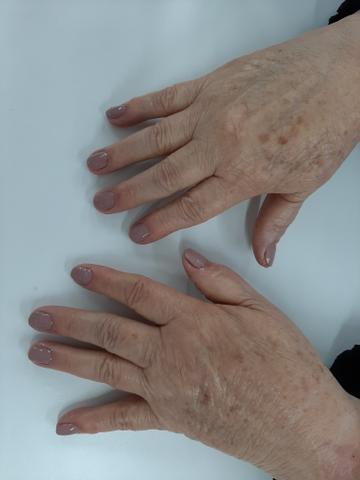 Manicure Iniciante Beatriz - Foto 2