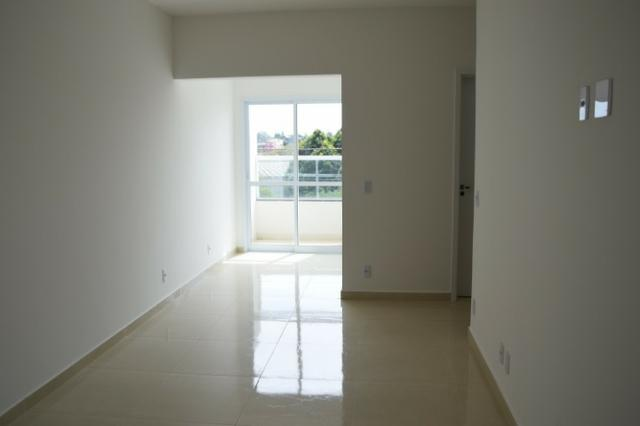 Apartamento 2 quartos Jardim Lutfalla São Carlos - Foto 19