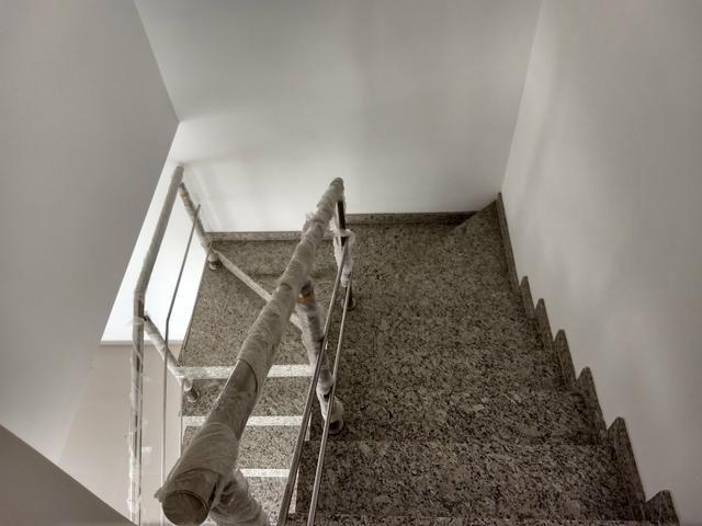 Casa em condomínio fechado com 4 suítes - Foto 13