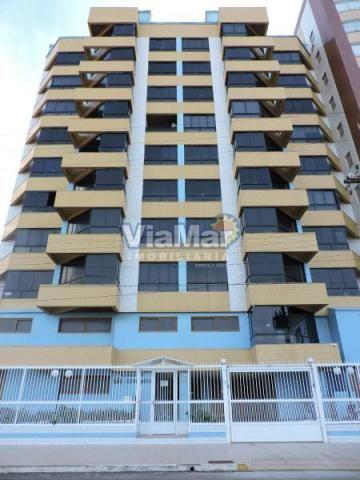 Apartamento à venda com 4 dormitórios em Centro, Tramandai cod:6619