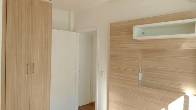 Apartamento 2 Dormitórios, Cavalhada. Excelente. Reformado, Semi-mobiliado. Oportunidade - Foto 11