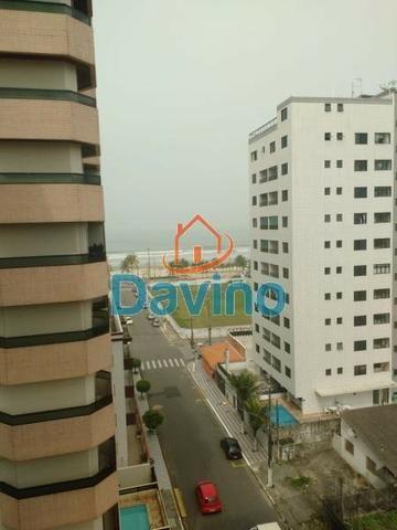 Apartamento de 3 suítes, Vila Tupi, Praia Grande - Foto 9