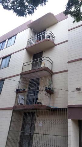 Condomínio Plaza Setor Urias Magalhães