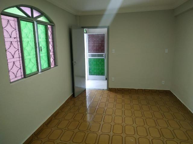 (R$133.000) Oportunidade - Casa Térreo c/ Quintal no Bairro Stª Helena - Foto 11