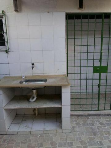 1092 - 03 Quartos - DCE - Terraço - 02 Pavimentos - Localizada no Ipsep - Foto 8