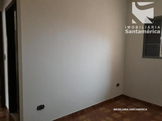 Casa para alugar com 3 dormitórios em Industrial, Londrina cod:14884.001 - Foto 11