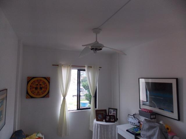Apartamento no Alto Boa Vista - Foto 10