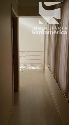 Casa à venda com 5 dormitórios em Colina verde leste, Londrina cod:07943.003 - Foto 12