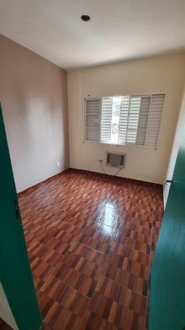 Apartamento 3 quartos ótima localizacao - Foto 5