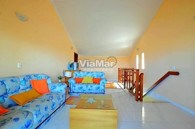 Casa à venda com 4 dormitórios em Centro, Tramandai cod:10880 - Foto 15