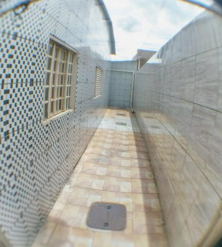 Kitnet 1 quarto para solteiro, Qnm 22, Ceilândia Norte - Foto 4