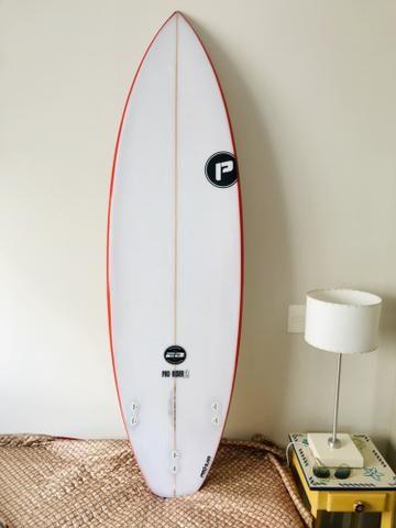 Prancha surf PRO ILHA 5?11?