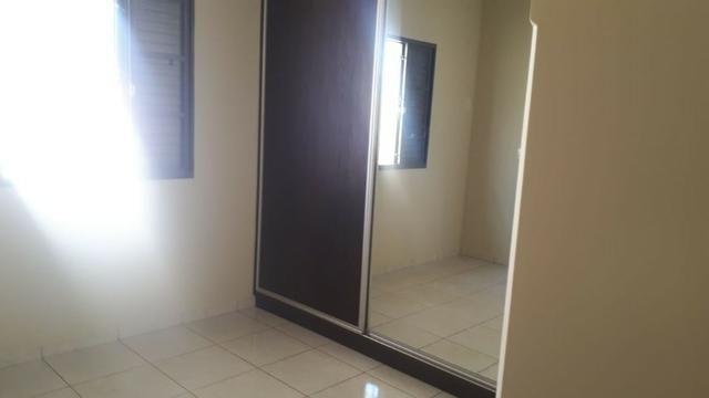 Casa 3 Qts Proximo a GO 060 - Foto 10