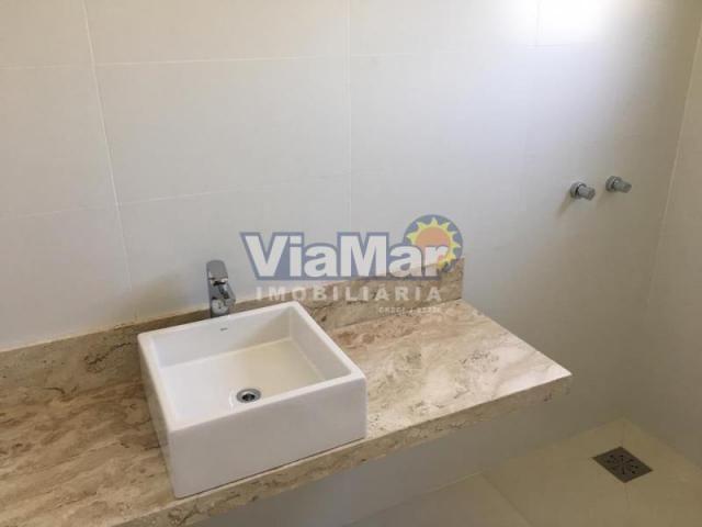 Casa à venda com 4 dormitórios em Condominio maritimo, Tramandai cod:10983 - Foto 16