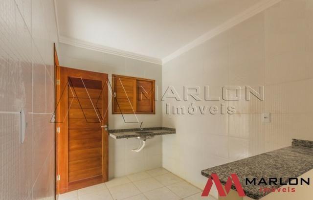 Casa Cajupiranga, com 2/4 sendo 1 suíte e 75m² - Foto 6