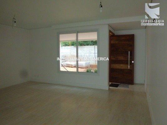 Casa de condomínio à venda com 3 dormitórios em Aurora, Londrina cod:09714.001 - Foto 8