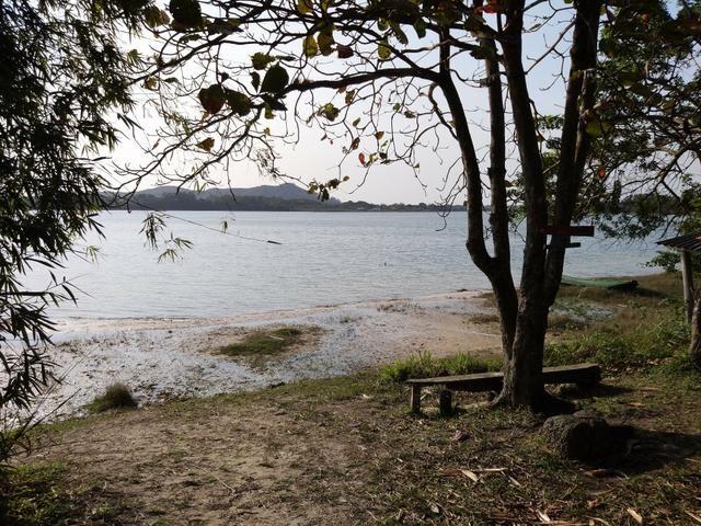 Casa 10 quartos perto praia do Rosa - Foto 2