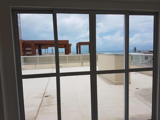 Pirangi Villas - Venda - Cobertura Duplex com Solário - Melhor Localização de Pirangi - Foto 12