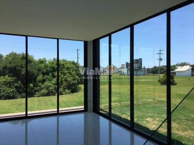 Casa à venda com 4 dormitórios em Condominio maritimo, Tramandai cod:10983 - Foto 6