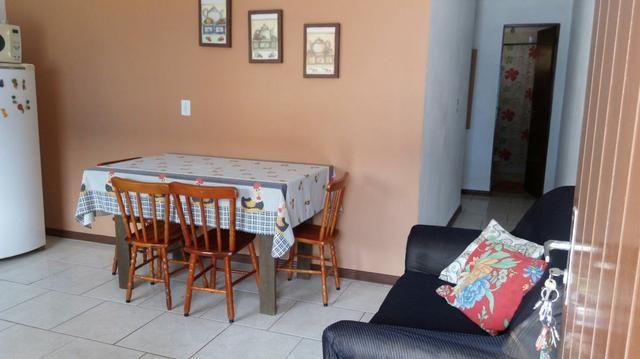 Casa 1 dorm capao canoa livre natal ano novo e carnaval ate 6 pessoaa - Foto 2