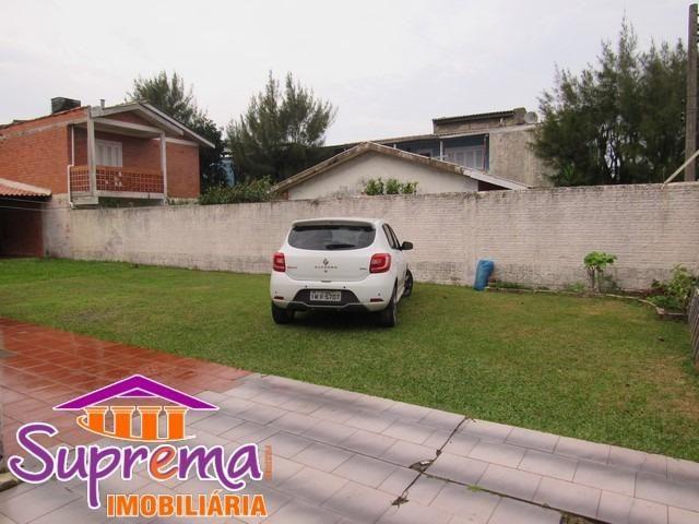 51-98129.7929Carina! A14 Casa em Avenida*Albatroz-Imbe - Foto 3