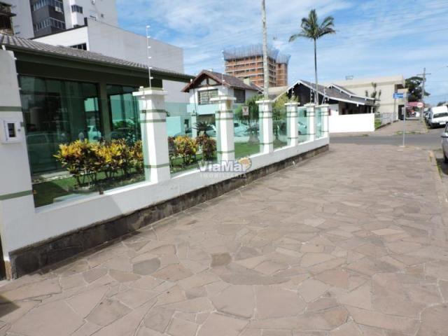 Casa à venda com 4 dormitórios em Centro, Tramandai cod:11016 - Foto 3