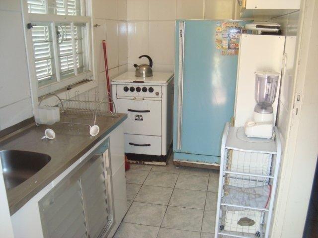Escritório à venda em Zona nova, Tramandai cod:952 - Foto 13