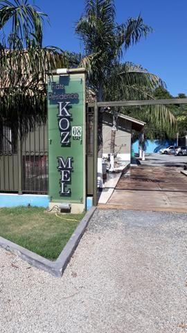 DIÁRIAS ou MENSAL flat - Foto 8