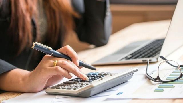 Contrata-se freelancer com experiência em contabilidade (balanço e conciliação bancária)