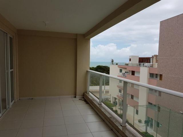 Pirangi Villas - Venda - Cobertura Duplex com Solário - Melhor Localização de Pirangi - Foto 9