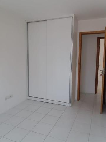 Apartamento 03 quartos 01 suíte 80m2 01 garagem nascente em Piedade - Foto 9