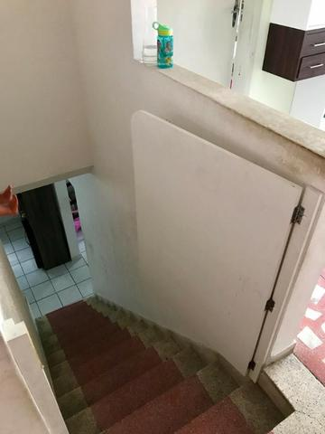 CCGrande - Casa à venda, 4 quartos, 298m² em Campo Grande. - Foto 12