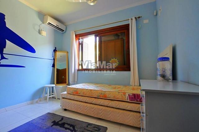 Casa à venda com 4 dormitórios em Centro, Tramandai cod:10880 - Foto 12