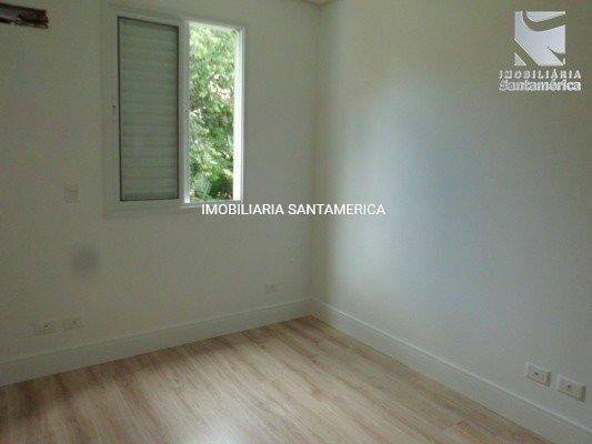 Casa de condomínio à venda com 3 dormitórios em Aurora, Londrina cod:09714.001 - Foto 11