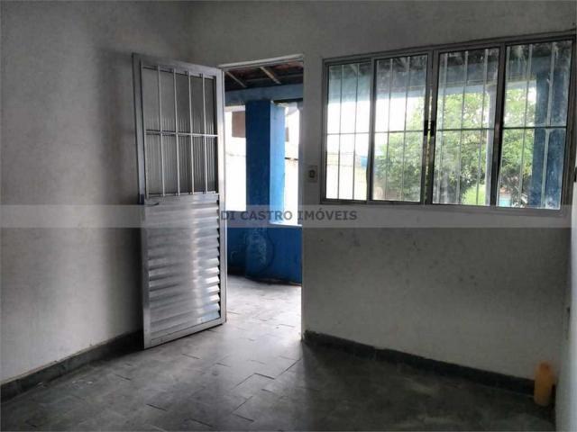 Terreno à venda, 550 m² por r$ 1.000.000,00 - demarchi - são bernardo do campo/sp - Foto 16