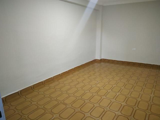 (R$133.000) Oportunidade - Casa Térreo c/ Quintal no Bairro Stª Helena - Foto 12