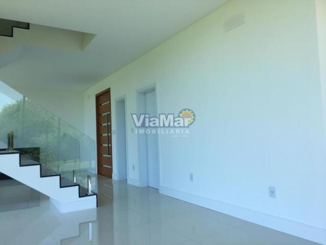 Casa à venda com 4 dormitórios em Condominio maritimo, Tramandai cod:10983 - Foto 10