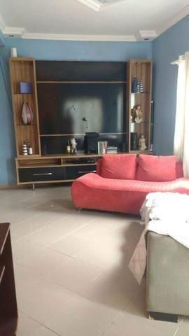 Casa no Jardim Amazônia em Ananindeua,pronta pra Financiar, R$300 mil - Foto 16