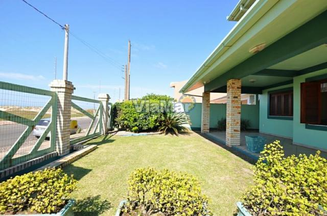 Casa à venda com 4 dormitórios em Centro, Tramandai cod:10880 - Foto 2