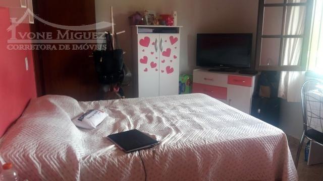 Casa à venda com 3 dormitórios em Arcozelo, Paty do alferes cod:2097 - Foto 12