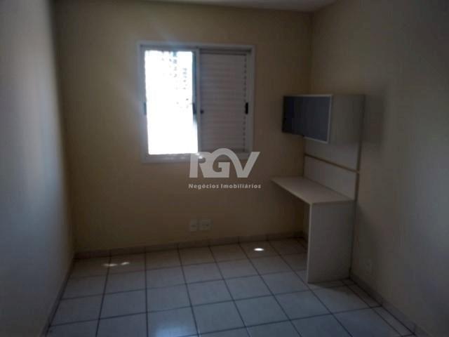 Apartamento para alugar com 4 dormitórios em Fundinho, Uberlândia cod:10997 - Foto 9