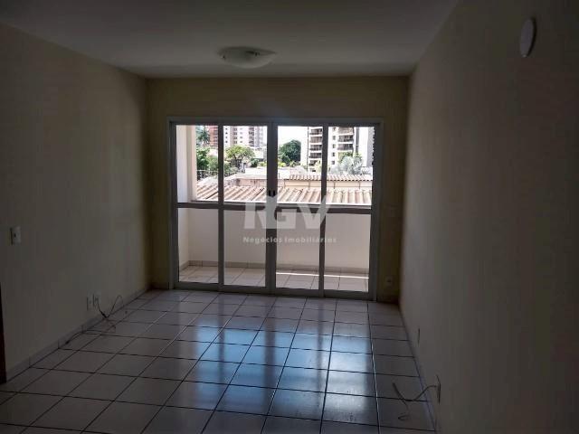 Apartamento para alugar com 4 dormitórios em Fundinho, Uberlândia cod:10997 - Foto 13