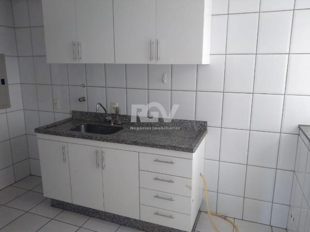 Apartamento para alugar com 4 dormitórios em Fundinho, Uberlândia cod:10997 - Foto 7