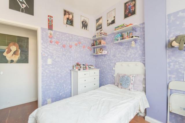Apartamento à venda com 4 dormitórios em Leme, Rio de janeiro cod:13204 - Foto 20