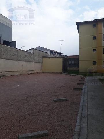 908 - Apartamento em Curitiba - Foto 5