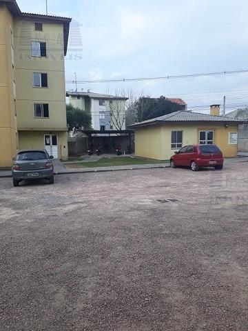 908 - Apartamento em Curitiba - Foto 3