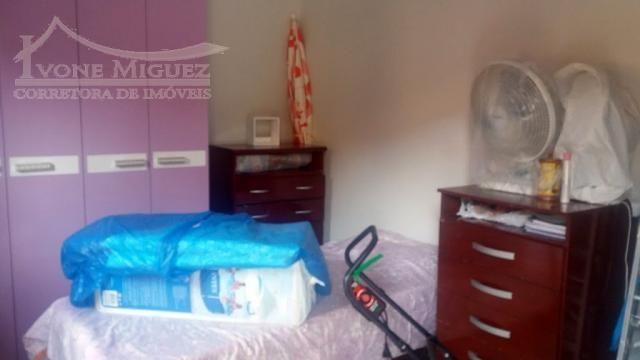Casa à venda com 3 dormitórios em Arcozelo, Paty do alferes cod:2097 - Foto 20