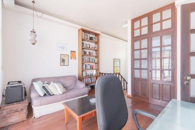 Apartamento à venda com 4 dormitórios em Leme, Rio de janeiro cod:13204 - Foto 12